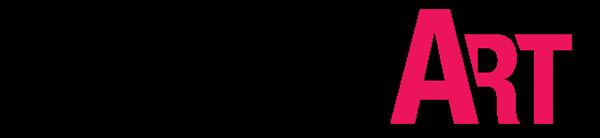 კულინART