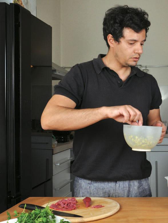 3_issue_culinart130