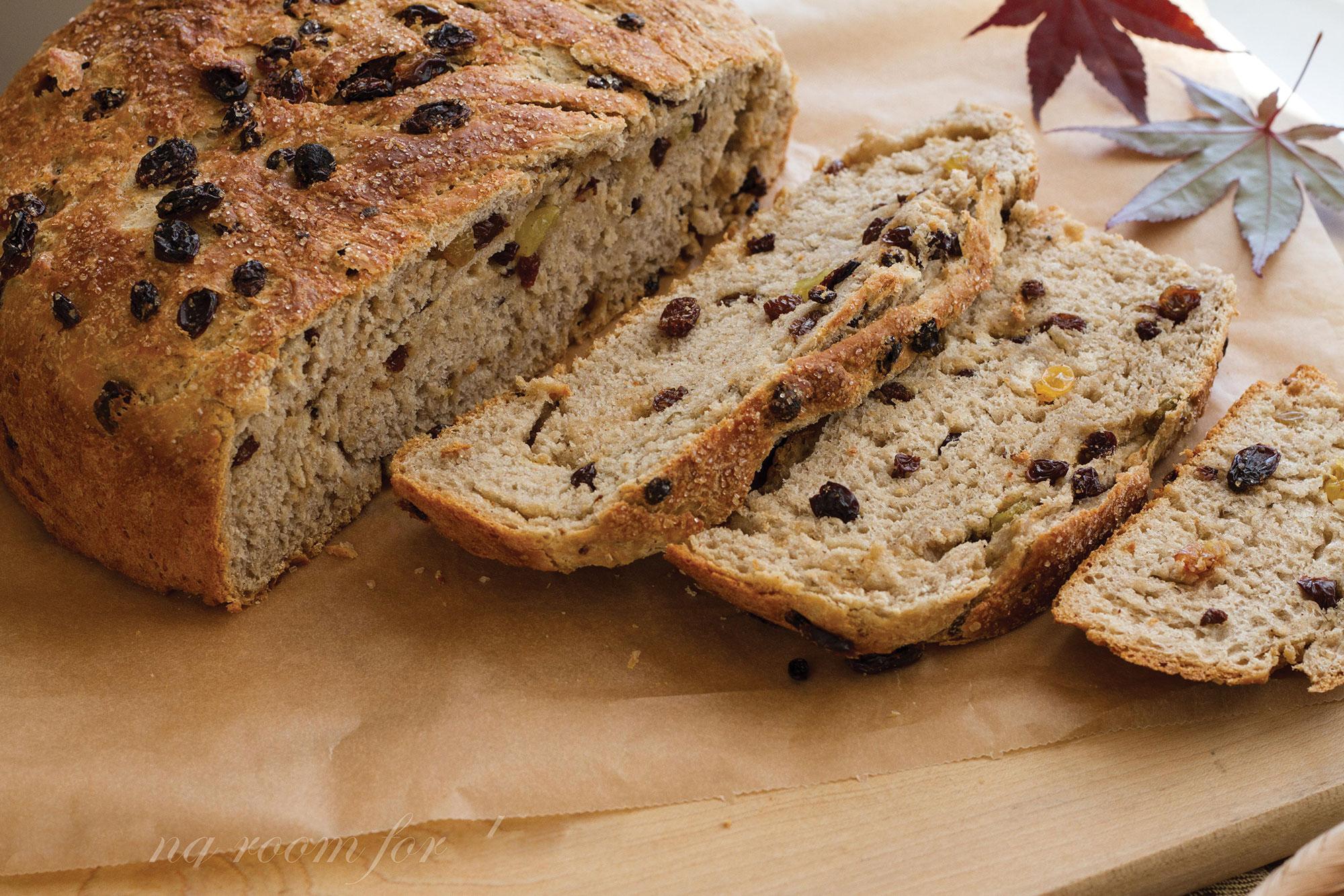 Barm-Brack-Traditional-Irish-Halloween-Bread-6