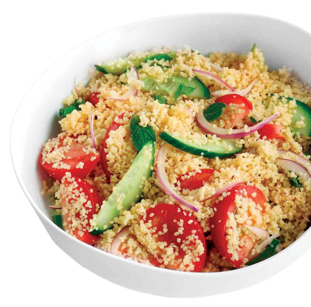 couscous-vegetables-0911med107344_vert