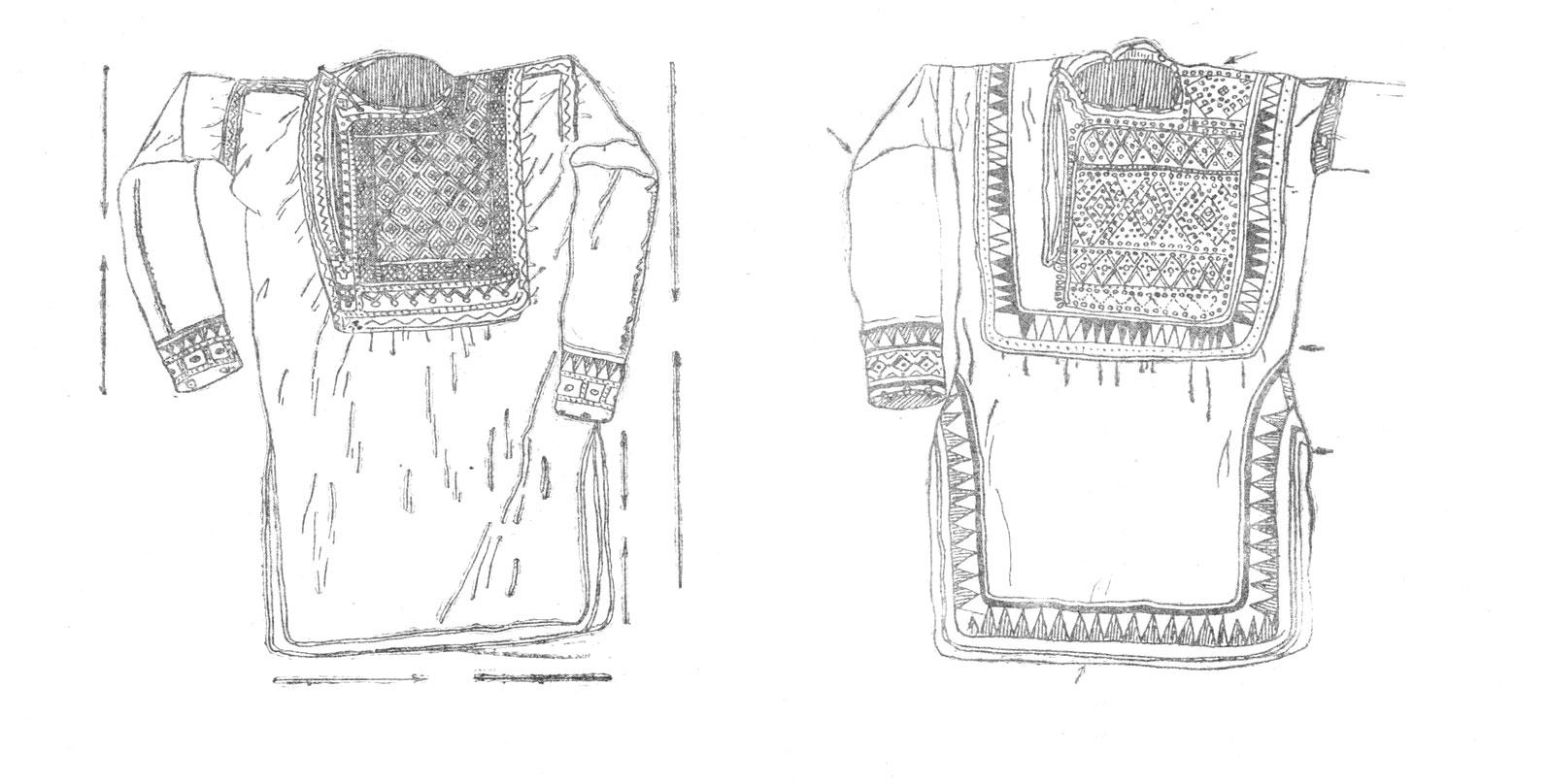nKhevsur_man_cloth_(perangi)