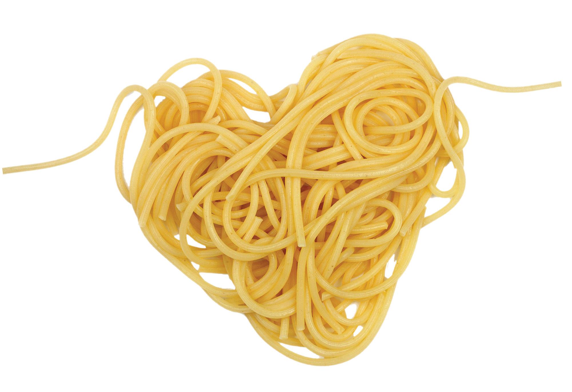 we-love-pasta